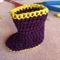 premmie-baby-bootie-yellow-purple-018