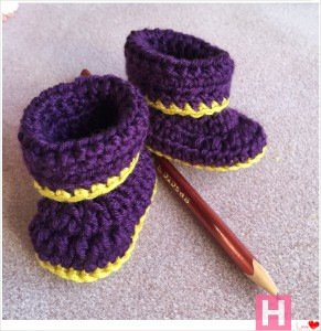 premmie-baby-booties-CH0376-003