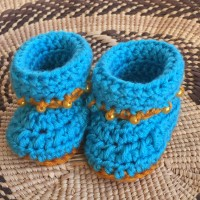 premmie-baby-booties-CH0377-002
