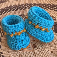 premmie-baby-booties-CH0377-003