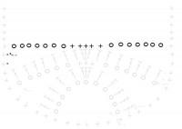 Chart - open sandals-006