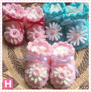 daisy-baby-sandals-CH0391-000
