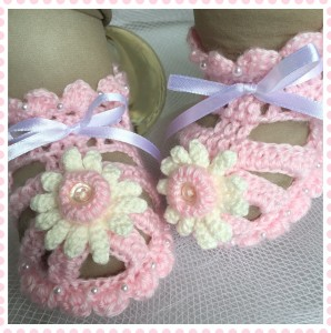 daisy-baby-sandals-CH0391A-002