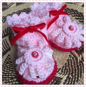 daisy-baby-sandals-CH0391B-002