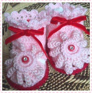 daisy-baby-sandals-CH0391B-003
