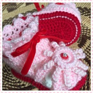 daisy-baby-sandals-CH0391B-004