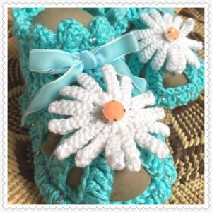 daisy-baby-sandals-CH0391C-002