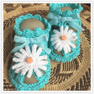 daisy-baby-sandals-CH0391C-003