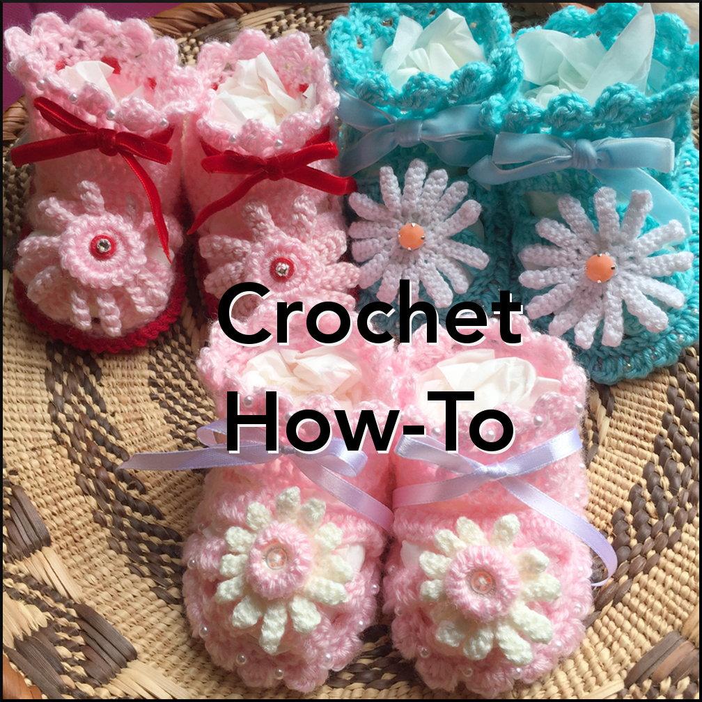 open-front-sandals-crochet-baby-000