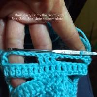open-front-sandals-crochet-baby-007