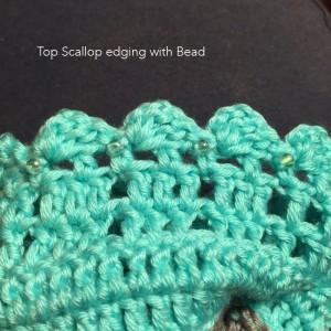 open-front-sandals-crochet-baby-008