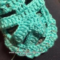 open-front-sandals-crochet-baby-009