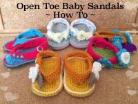 open-toe-baby-sandals-000