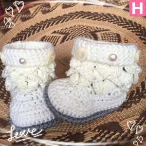 pearl-button-winter-boots-CH0393-002