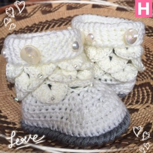 pearl-button-winter-boots-CH0393-003