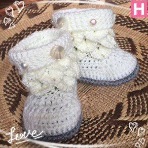 pearl-button-winter-boots-CH0393-004