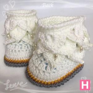 pearl-dangle-winter-boots-CH0392-005