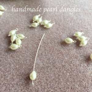 pearl-dangle-winter-boots-CH0392-006