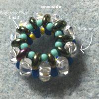 circle-superduo-oneSide