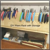 pliers-rack-001