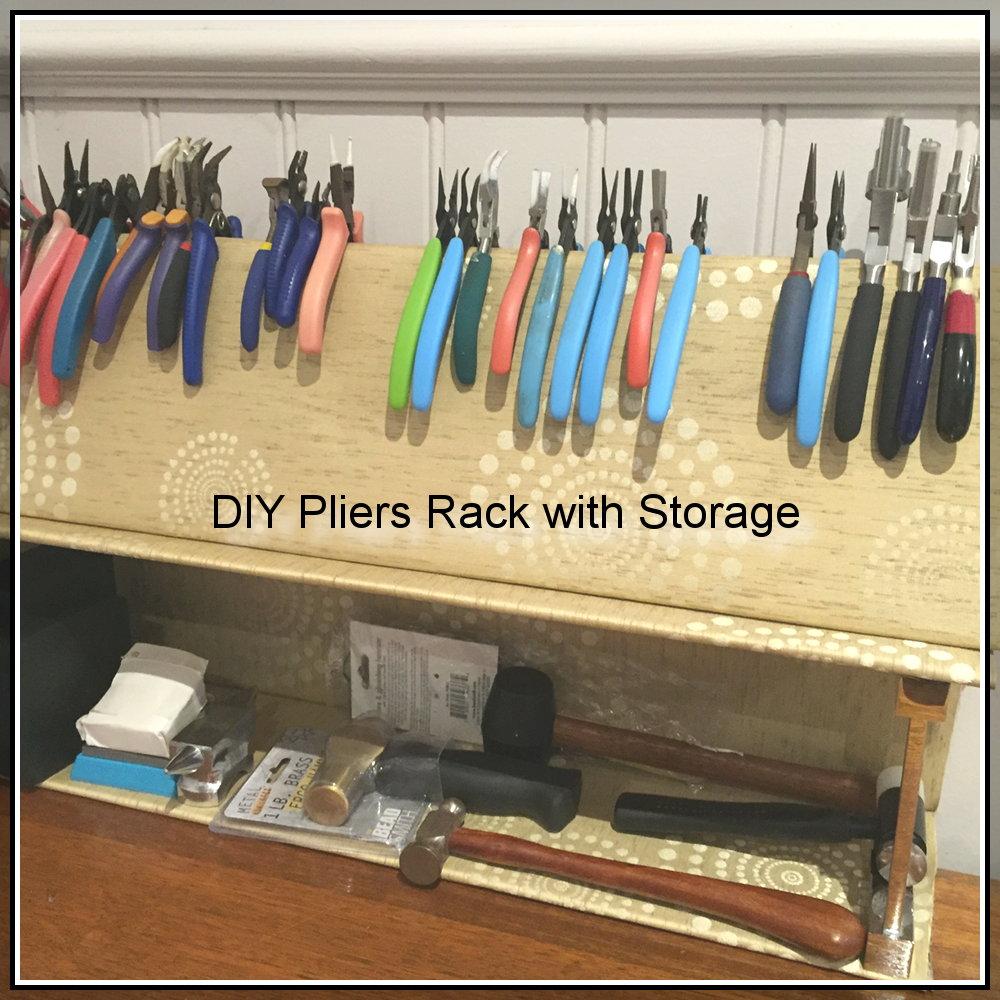 pliers rack 001