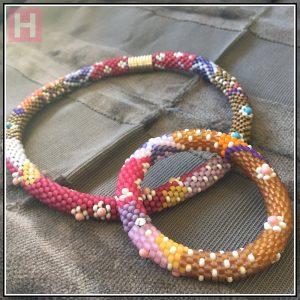 African Headscarf2 CH0404-002