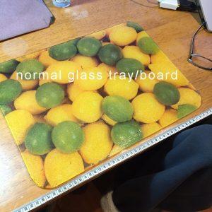 bead mat tray 002