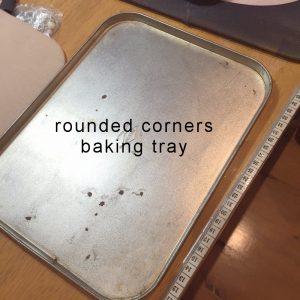 bead mat tray 007