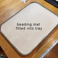 bead mat tray 010