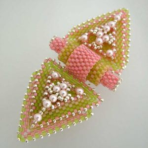 butterfly clasp-000