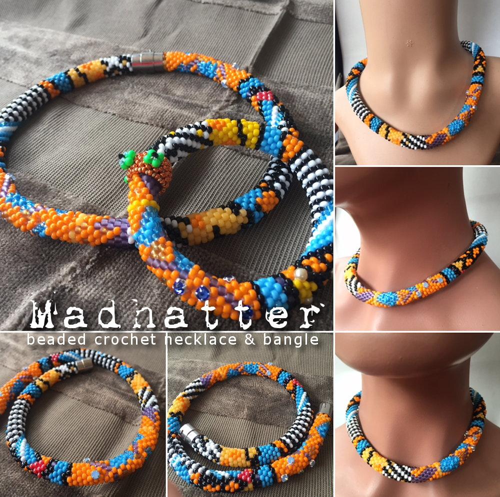 madhatter set CH0406-001