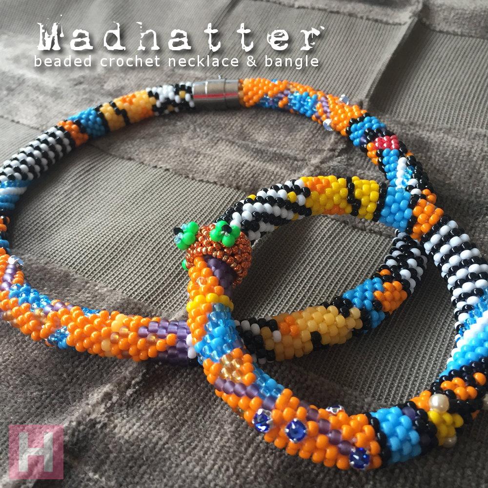 madhatter CH0406-002