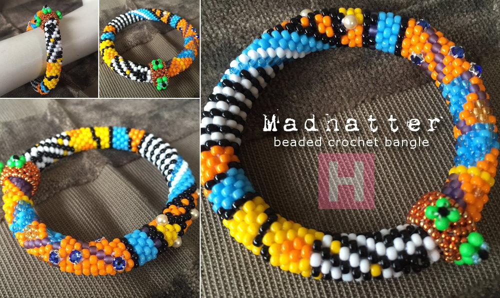 madhatter CH0406b-000