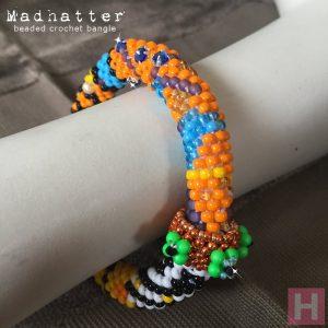 madhatter CH0406b-001
