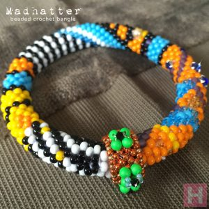 madhatter CH0406b-002