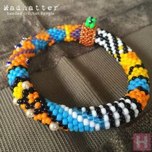 madhatter CH0406b-003