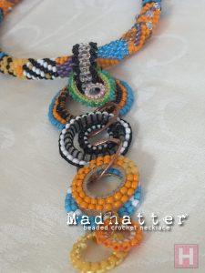 madhatter-ch0406b-005n