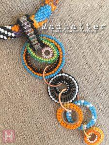 madhatter-ch0406b-008n