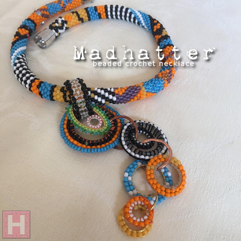 madhatter-ch0406b-009n