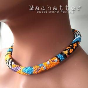 madhatter CH0406n-003