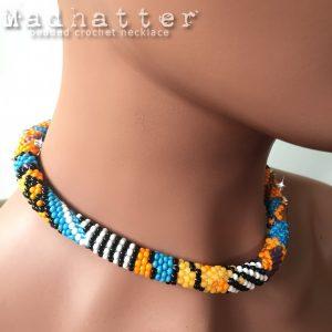 madhatter CH0406n-004