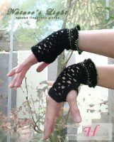 natures light gloves-ch0276i-024