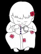 saronggirl-crafting-142x183