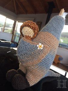 amigurumi-crochet-doll-lalla-003a