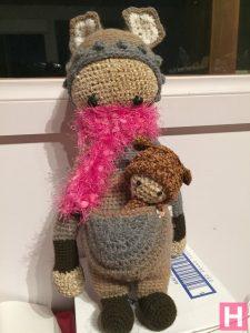 amigurumi-crochet-doll-lalla-008