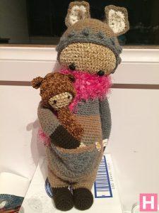 amigurumi-crochet-doll-lalla-010