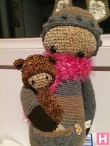 amigurumi-crochet-doll-lalla-011
