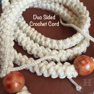 cord-crochet-duoside001