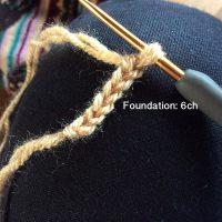 crochet-strap001