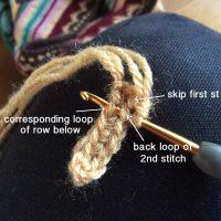 crochet-strap003